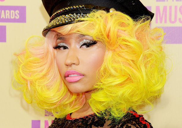 nicki-minaj-makeover2